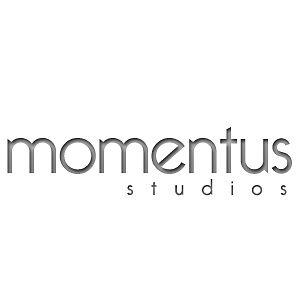 Profile picture for Momentus Studios