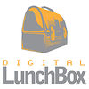 Digital LunchBox
