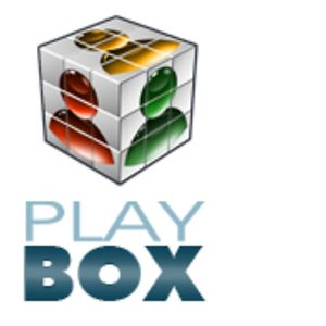 Profile picture for Grupo Playbox
