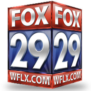 Profile picture for FOX29