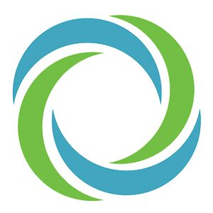Profile picture for Center for Sustainable Health
