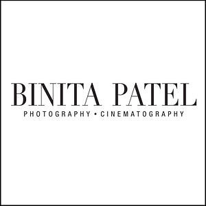 Profile picture for binita patel