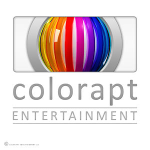 Profile picture for Colorapt Entertainment