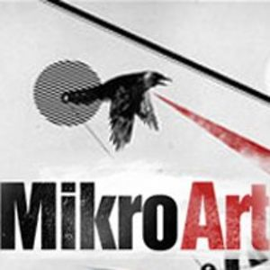 Profile picture for Mikro Art