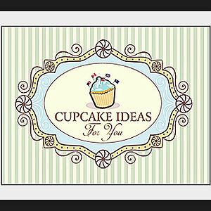 Profile picture for Cupcake Ideas