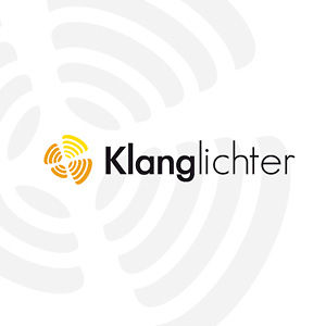 Profile picture for KlanglichterTV