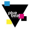plusbeatdotcom