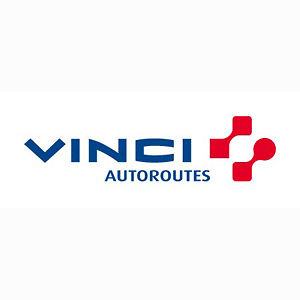 Profile picture for VINCI Autoroutes