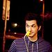 Ben Schwartz