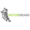 Motion Dreams