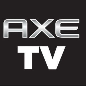 Profile picture for AXE TV