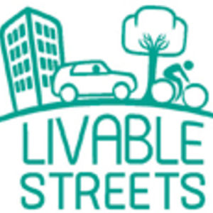Profile picture for MoLivable Streets