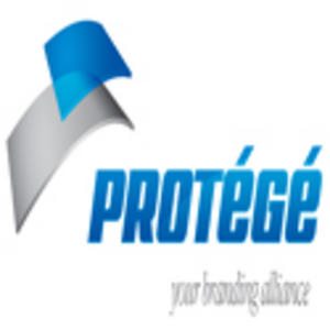 Profile picture for ProtegeBranding.com