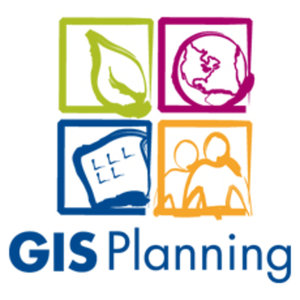 Profile picture for GIS Planning