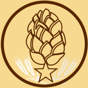 Profile picture for Brewpublic.com