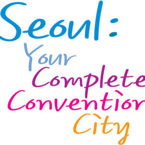 Profile picture for Seoul Convention Bureau