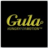 Gula&reg; is becoming Plenty&reg;