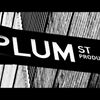 Plum St. Productions