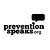 preventionspeaks
