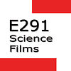 E291 Science Films