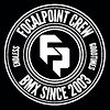 FOCALPOINTBMX