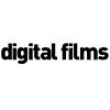 Digital Films