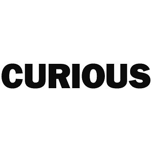 Profile picture for Curious London