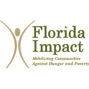 Florida Impact