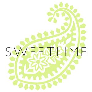 Profile picture for Sweetlime UK