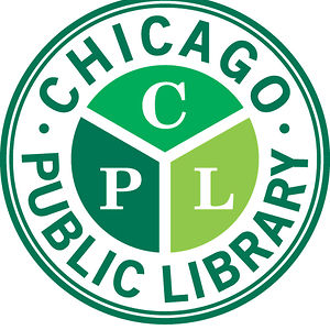 Profile picture for Chicago Public Library
