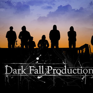Profile picture for Dark Fall Productions