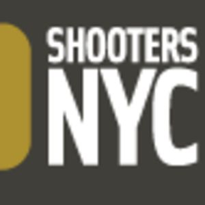 Profile picture for SHOOTERS INC-TV-NYC