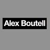 Alex Boutell