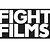 Fight Films
