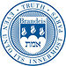 Brandeis University