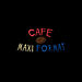 Cafe Maxi Format