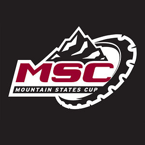 Profile picture for Mountain States Cup