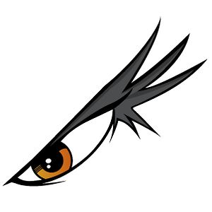 Profile picture for Eye of the Condor