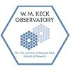 Keck Observatory