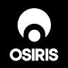 Osiris BMX