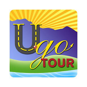 Profile picture for Ugo Tour