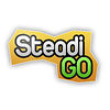 SteadiGO
