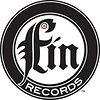 Fin Records