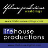 Lifehouse Productions