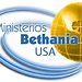 Ministerios Bethania USA