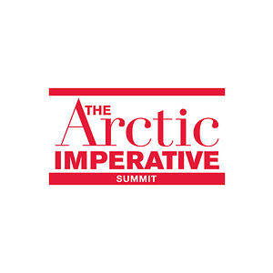 Profile picture for Arctic Imperative