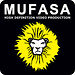 Mufasa TV | Film Production