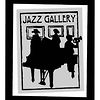 The Jazz Gallery