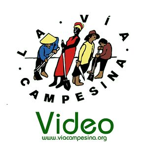Profile picture for La Via Campesina