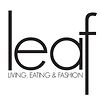 LEAFtv